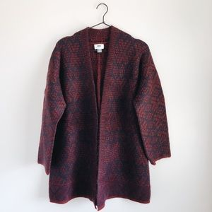 Old Navy Open Front Cardigan Size S